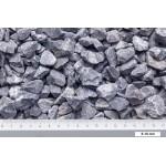 Kalksteen grijs