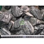 Anatolia Green grind