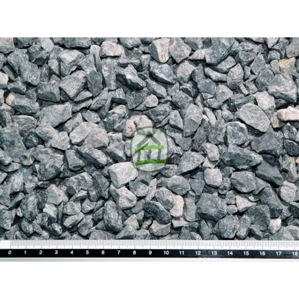 Ardenner grijs voegsplit 1-3mm