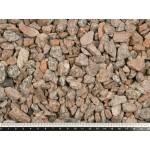 Schots graniet split