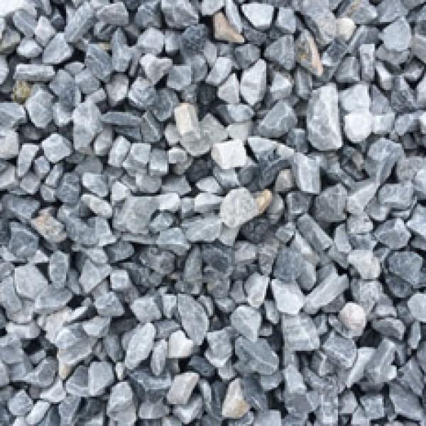 Blauw grijs tinten
