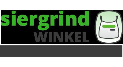 Siergrindwinkel.nl